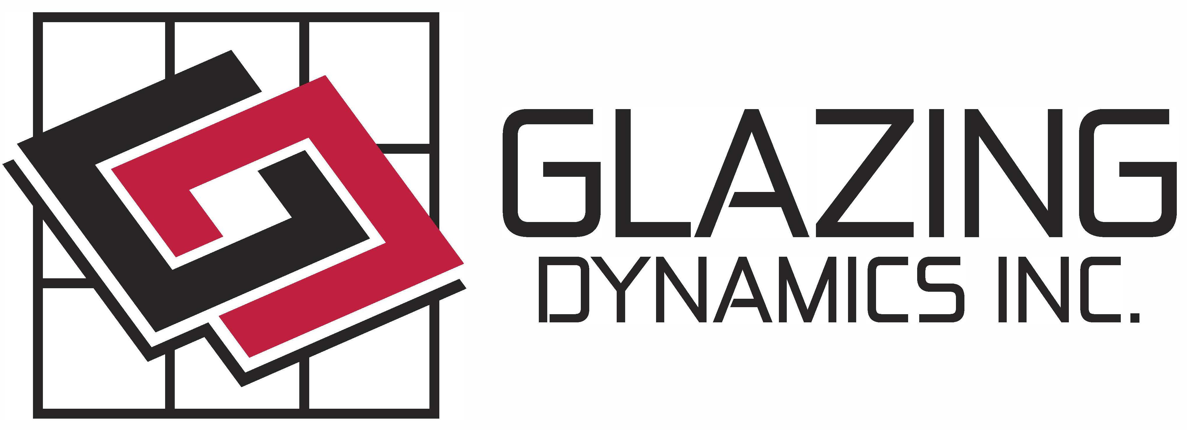 Glazing Dynamics